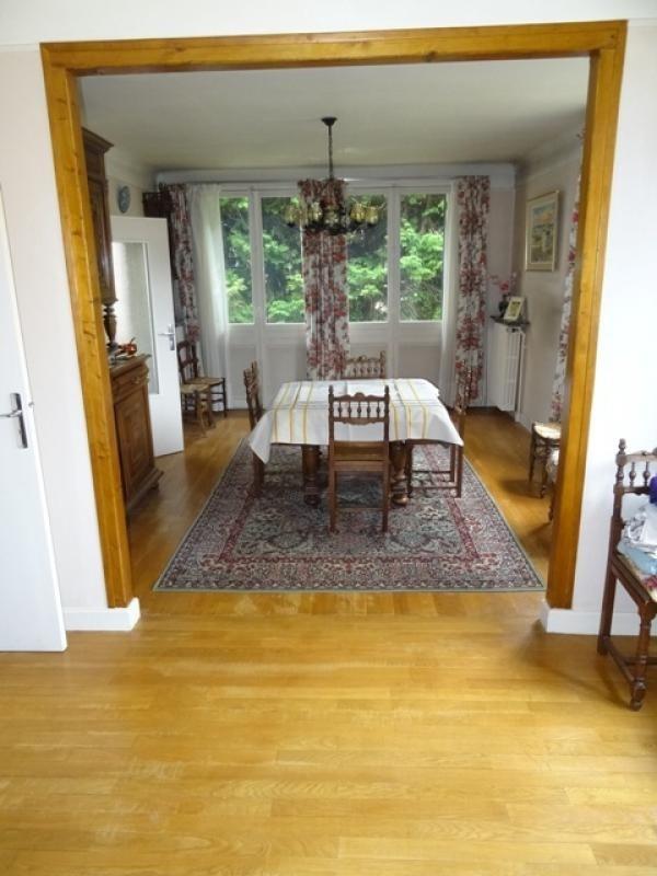 Vente maison / villa Verneuil sur seine 399000€ - Photo 2