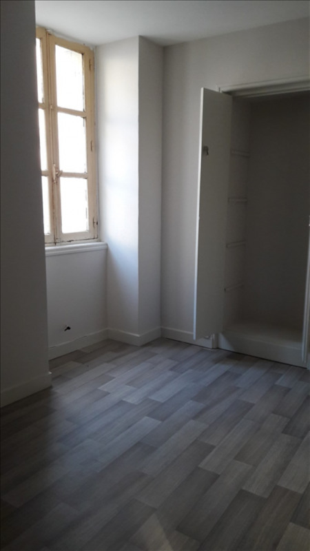 Location appartement Poitiers 255€ CC - Photo 1