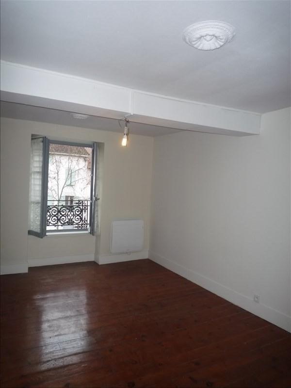 Sale house / villa Cremieu 239000€ - Picture 4