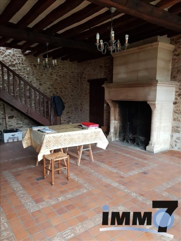 Alquiler  casa La ferte sous jouarre 998€ CC - Fotografía 3