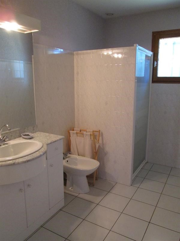 Location vacances maison / villa Mimizan 530€ - Photo 5