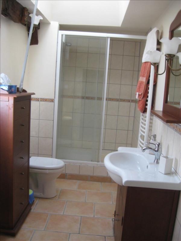 Vente maison / villa Brantome 262000€ - Photo 6