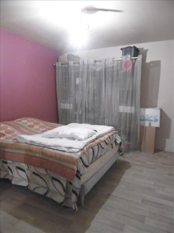 Produit d'investissement maison / villa Aimargues 397000€ - Photo 7