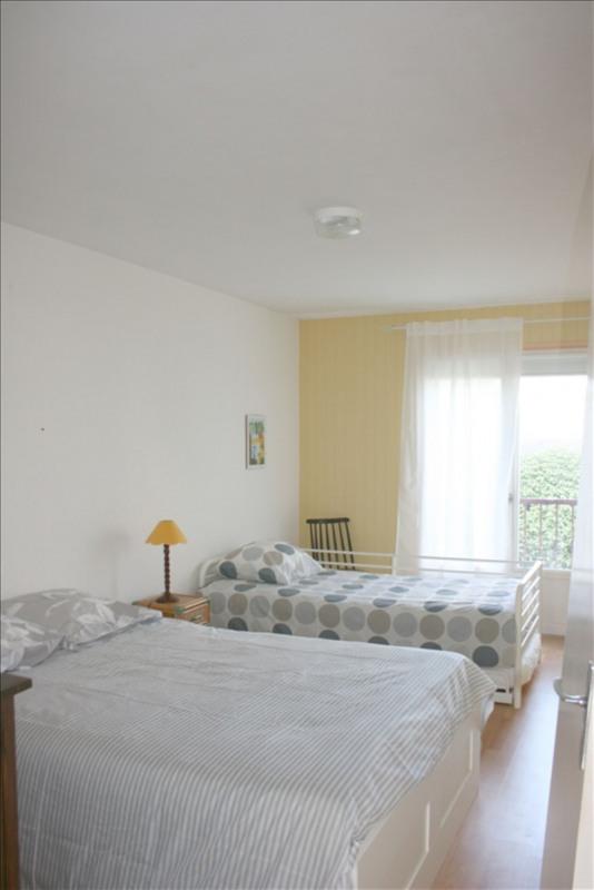 Vente appartement Pornichet 184000€ - Photo 8