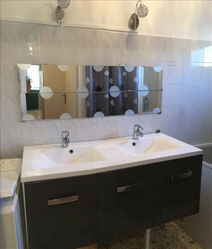 Vente appartement L ile rousse 128000€ - Photo 4