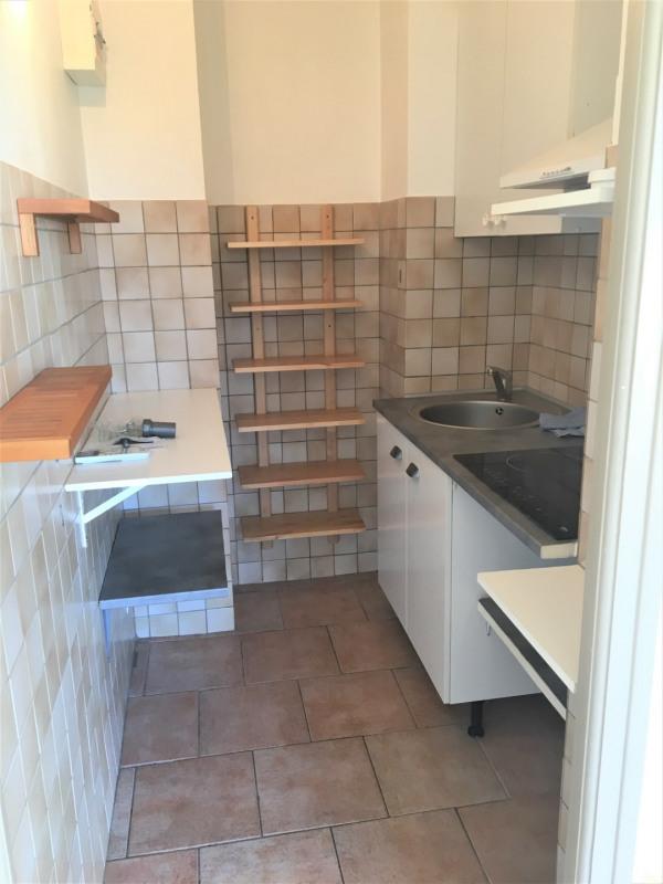 Location appartement Carnoux 550€cc - Photo 3