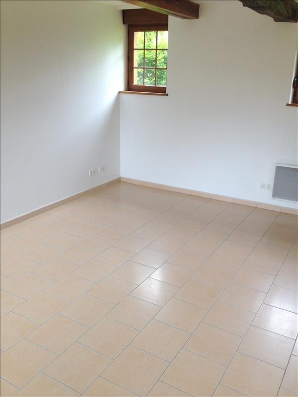 Rental house / villa Formentin 800€ CC - Picture 3