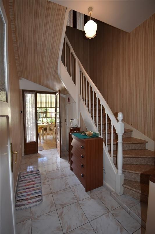 Vente maison / villa Carmaux 119000€ - Photo 10
