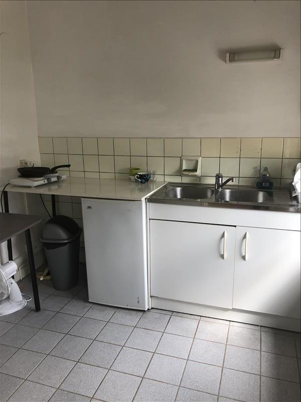 Rental apartment Strasbourg 424€ CC - Picture 3