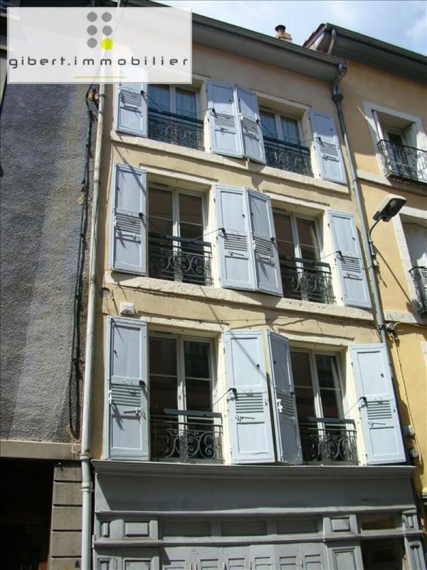 Rental house / villa Le puy en velay 446,75€ CC - Picture 9