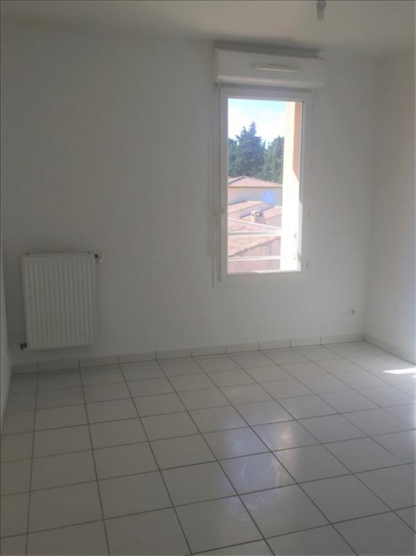 Vente appartement Marseille 13ème 235000€ - Photo 7