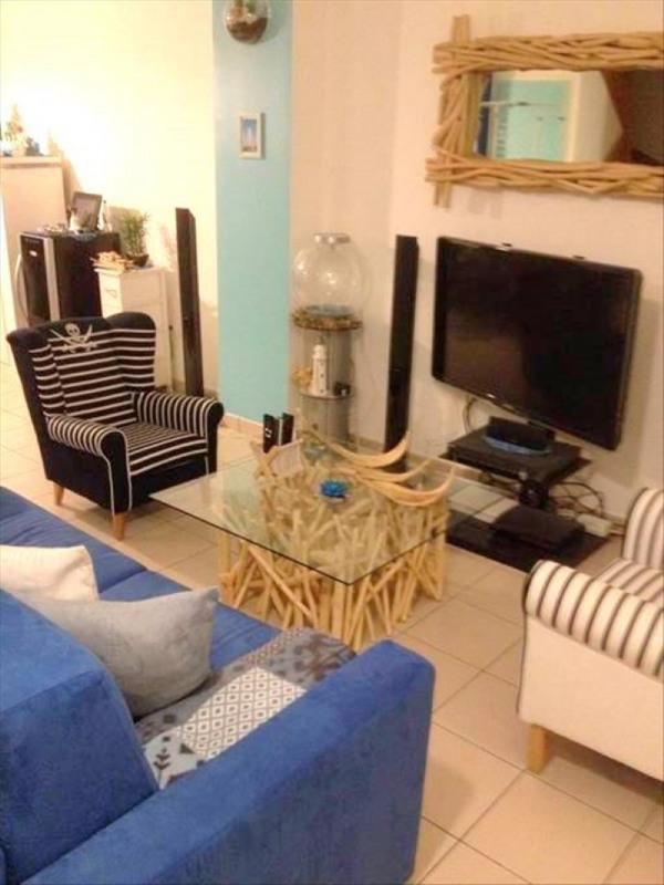 Vente maison / villa Ste genevieve des bois 280000€ - Photo 3