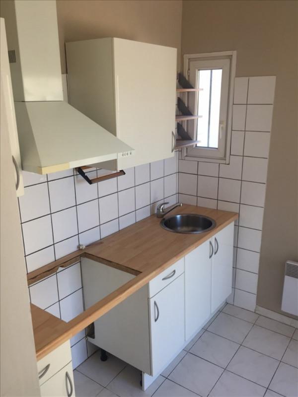 Location appartement Aix en provence 1240€ CC - Photo 3