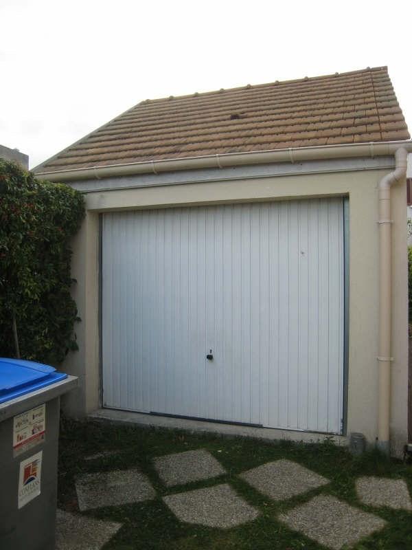 Vente maison / villa Conflans ste honorine 410000€ - Photo 6