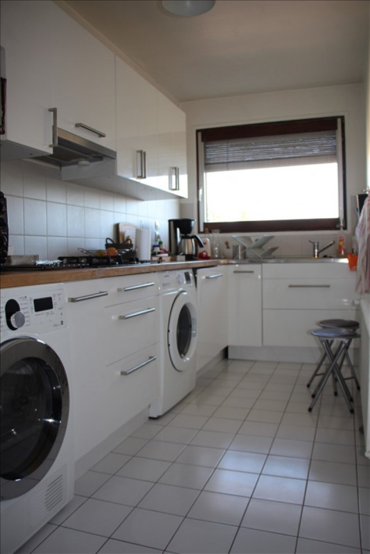 Vente appartement Chatenay malabry 359 000€ - Photo 6
