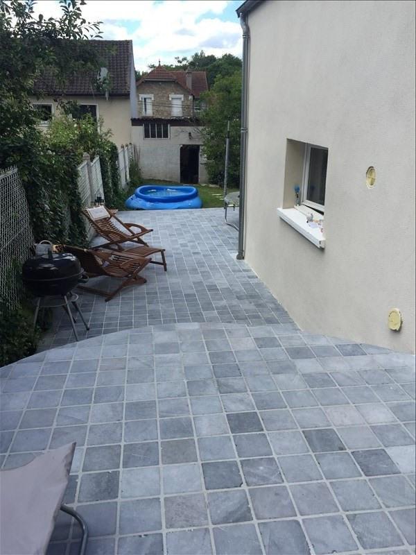 Vente maison / villa Villemoisson sur orge 395000€ - Photo 2