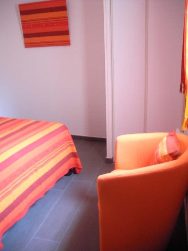 Rental apartment Brest 360€ CC - Picture 4