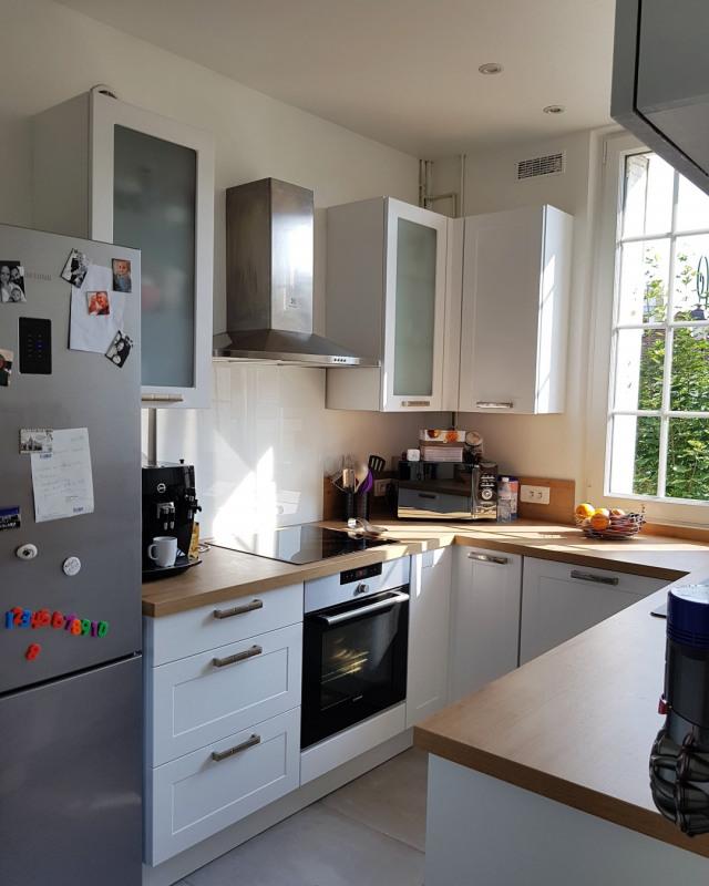Vente appartement Enghien-les-bains 320000€ - Photo 4