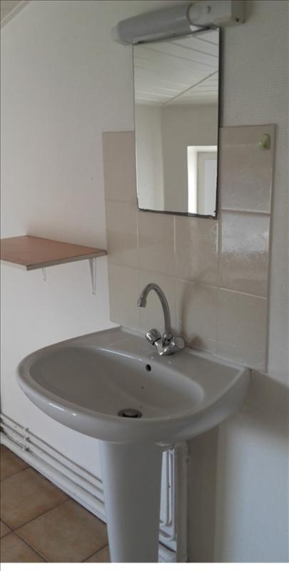 Location appartement Cholet 460€ CC - Photo 4