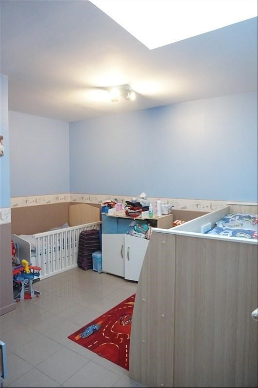 Vente appartement Toulouse 146000€ - Photo 5