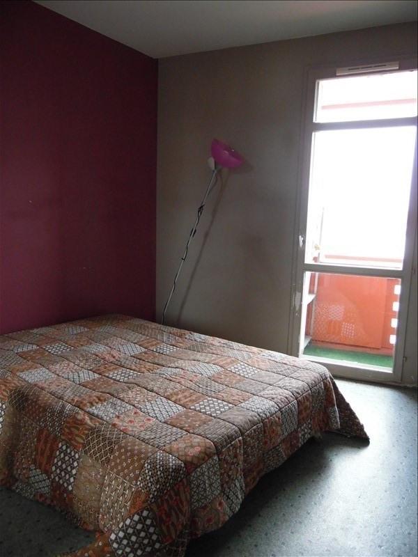 Location appartement St denis 1100€ CC - Photo 11