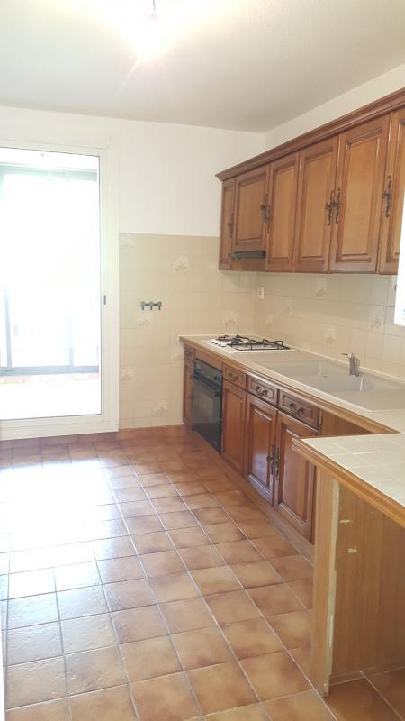 Location appartement Fréjus 1020€ CC - Photo 5