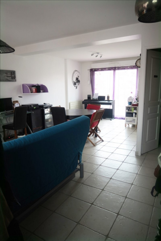 Location maison / villa Villemoisson sur orge 1 090€ CC - Photo 3