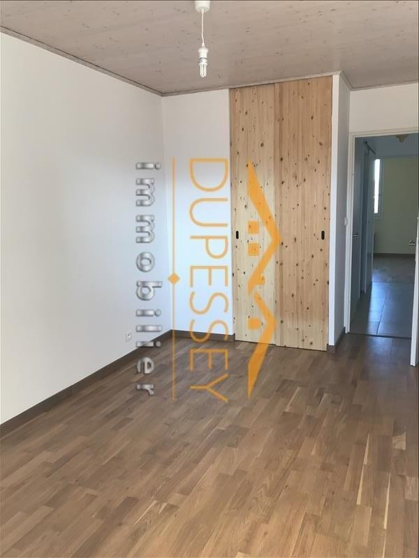 Sale apartment Chambery 185000€ - Picture 5