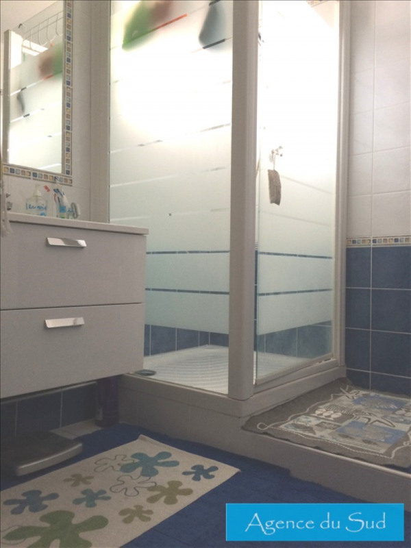 Vente appartement Aubagne 282 000€ - Photo 7