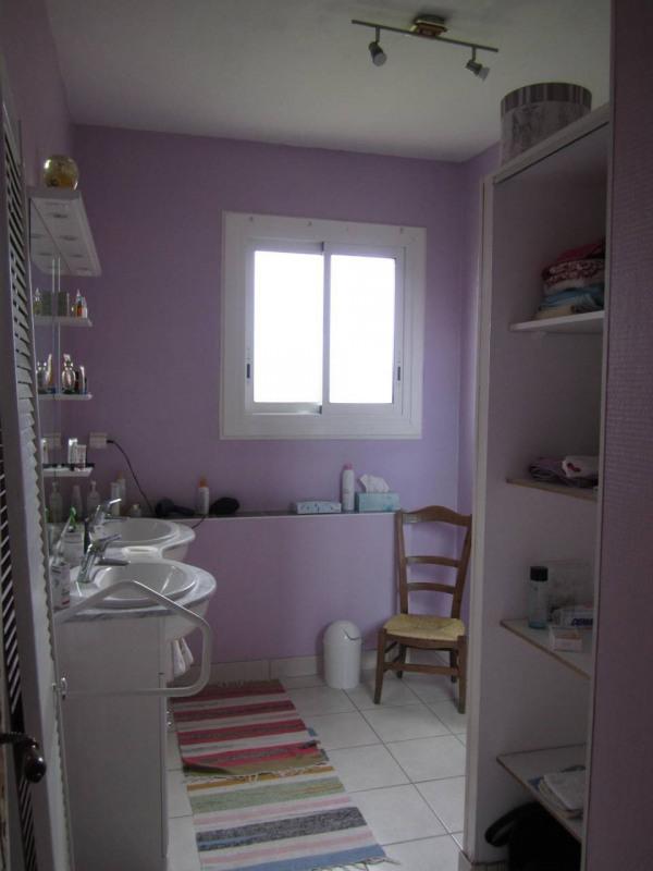 Location appartement Barbezieux-saint-hilaire 670€ CC - Photo 7