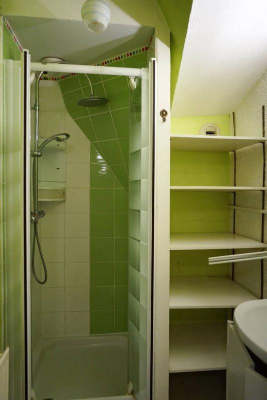 Deluxe sale apartment Grenoble 595000€ - Picture 15