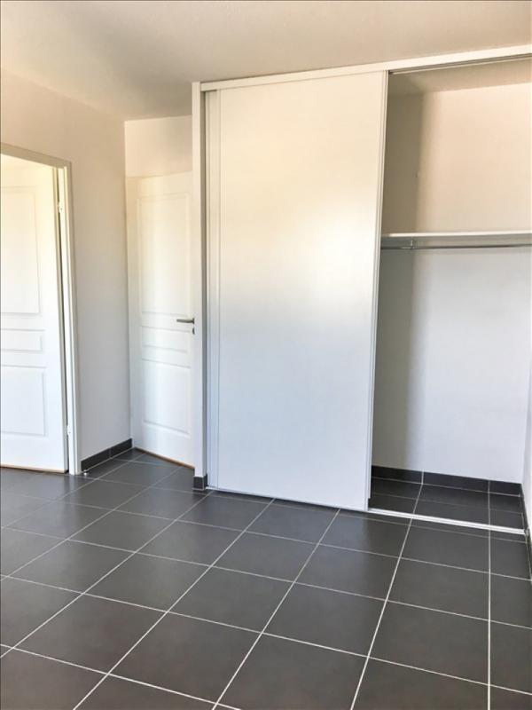 Affitto appartamento Montpellier 680€ CC - Fotografia 4
