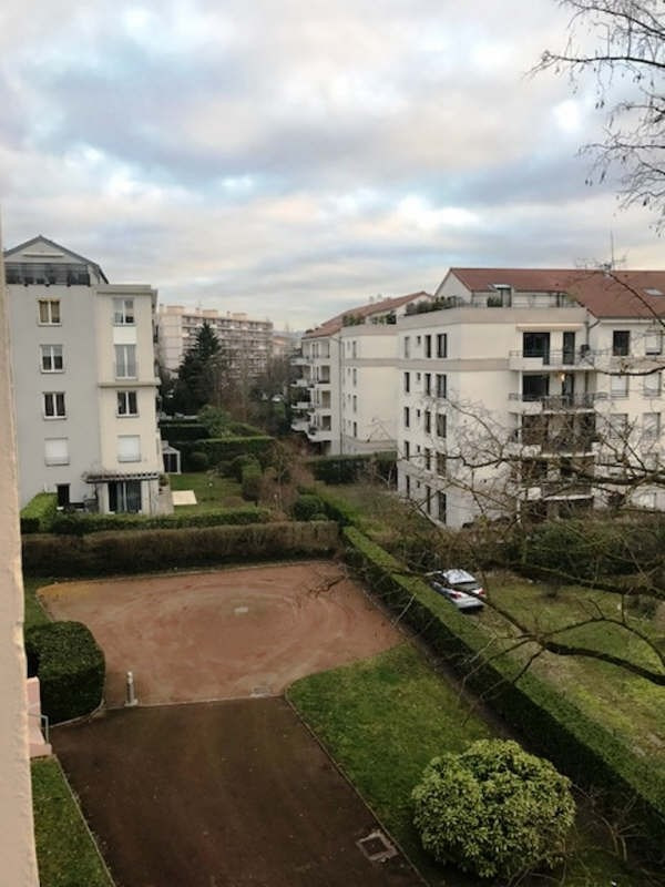 Vente appartement Tassin la demi lune 173 840€ - Photo 8