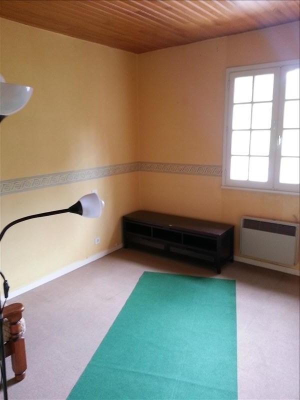 Sale house / villa St etienne de baigorry 183000€ - Picture 18