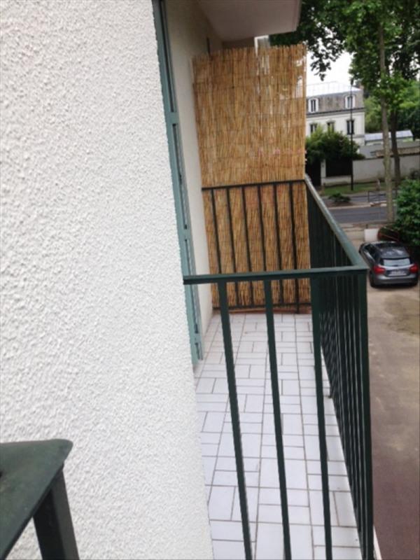 Sale apartment Rueil malmaison 300000€ - Picture 4