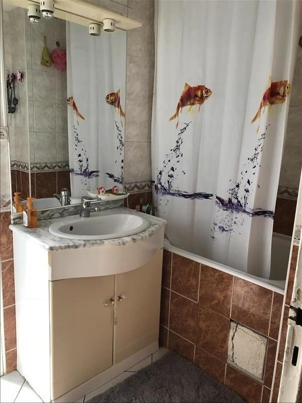 Sale apartment Annecy 242000€ - Picture 3