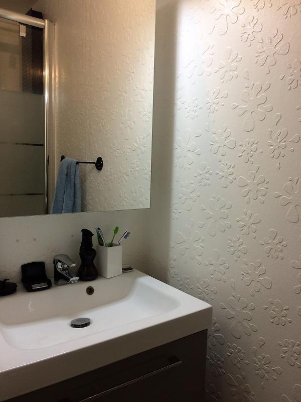 Sale apartment Gennevilliers 300000€ - Picture 9