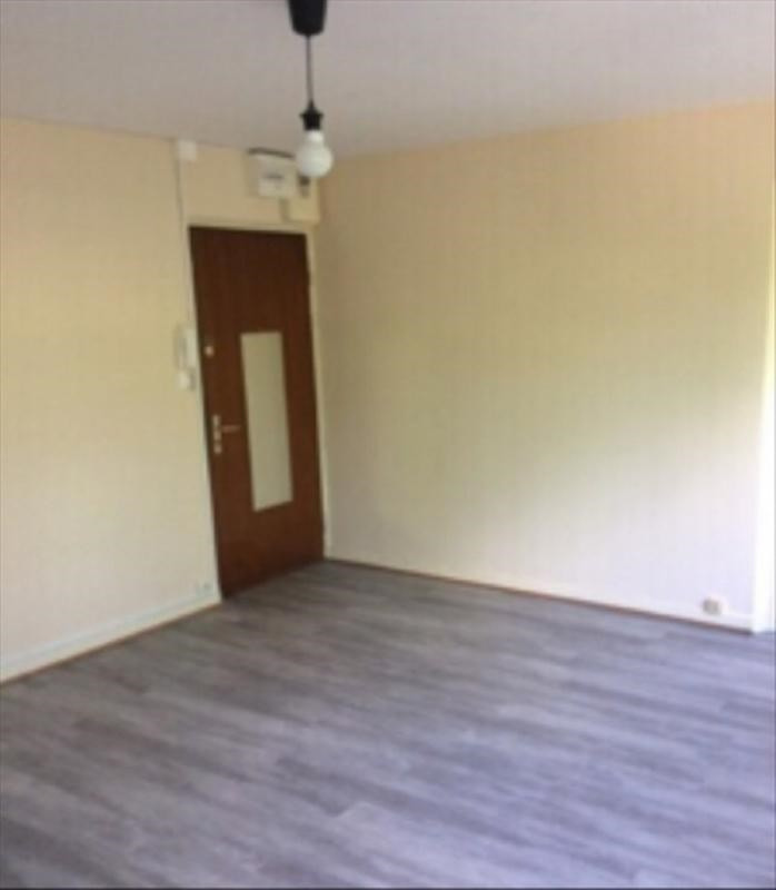 Rental apartment Strasbourg 412€ CC - Picture 3