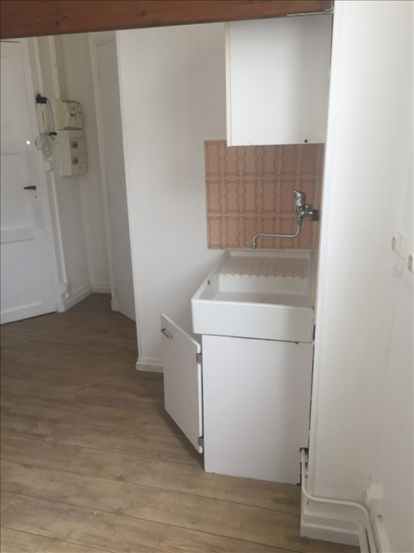 Location appartement Vendome 200€ CC - Photo 4