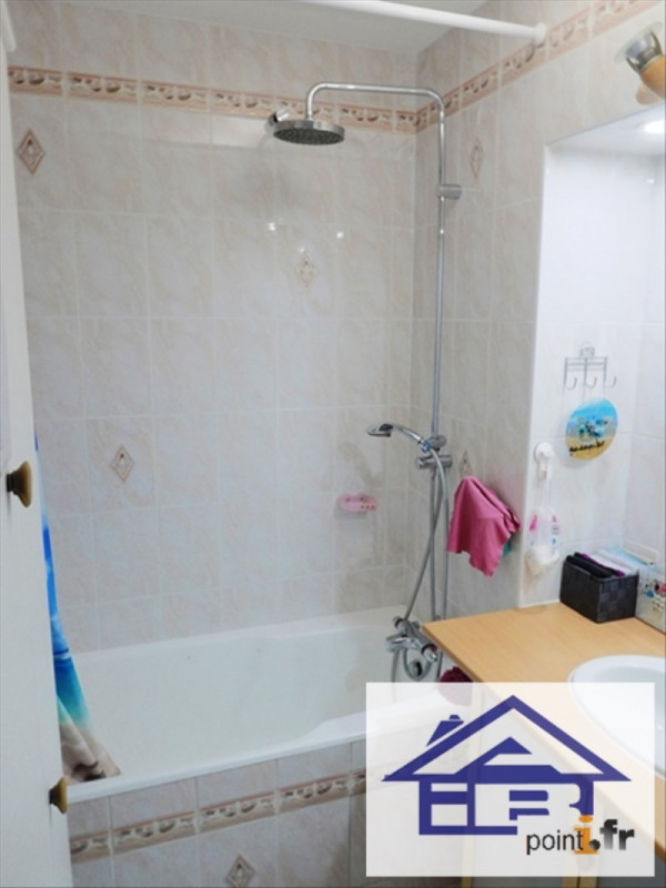 Vente appartement Marly le roi 230000€ - Photo 6