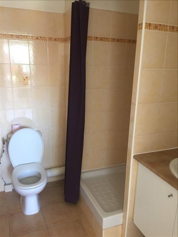 Vente appartement Salon de provence 118000€ - Photo 6