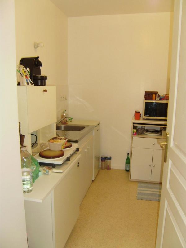 Location appartement Châlons-en-champagne 495€ CC - Photo 2