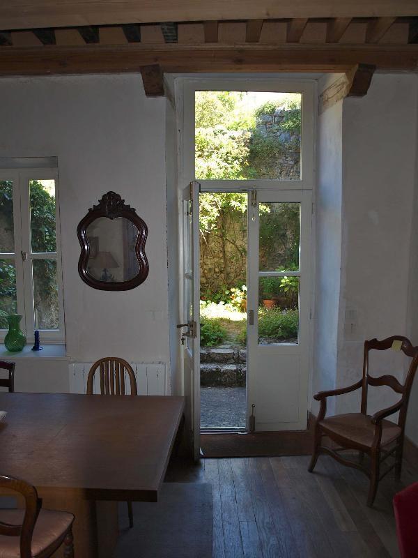 Vente maison / villa Saint lizier 247800€ - Photo 6
