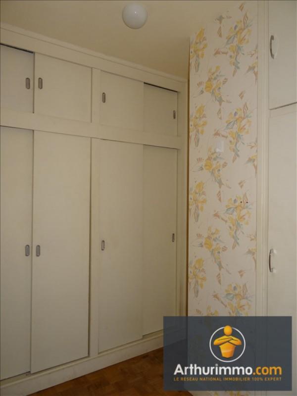 Vente appartement St brieuc 143370€ - Photo 7