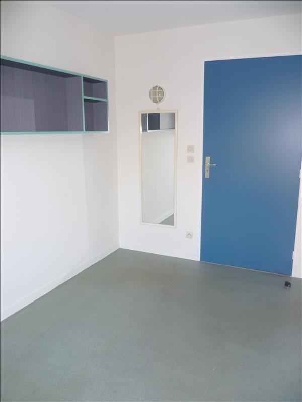 Location appartement Caen 231€ CC - Photo 4
