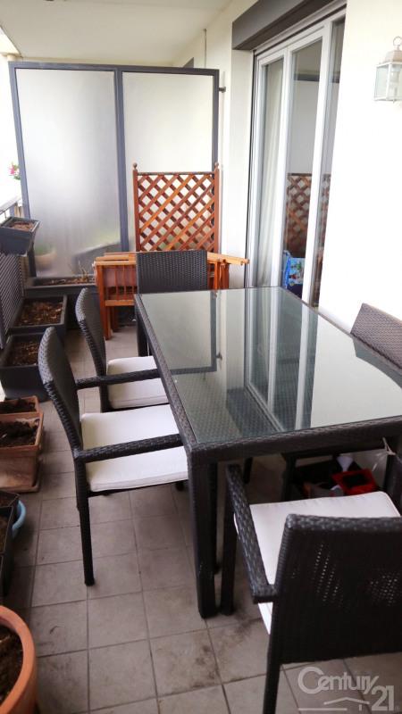 Sale apartment Lyon 7ème 475000€ - Picture 16