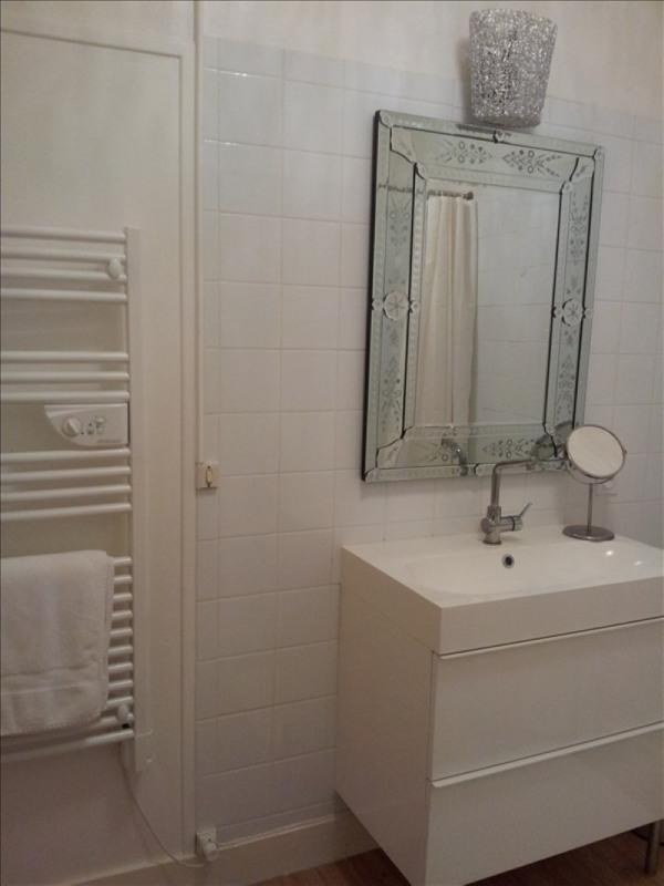 Location appartement Montoire sur le loir 625€ CC - Photo 4