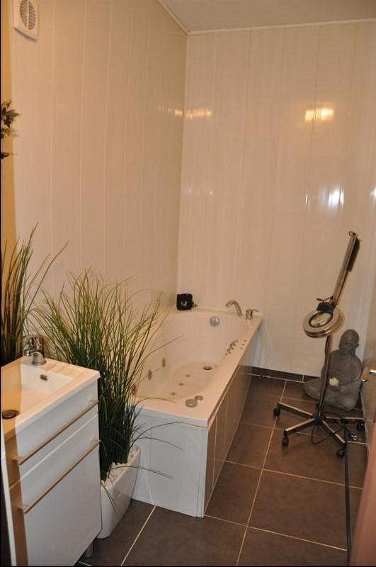 Sale apartment Villefranche sur saone 99000€ - Picture 7