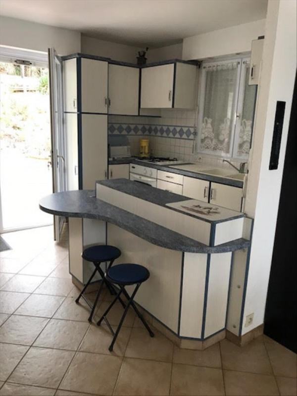 Vente maison / villa La tranche sur mer 408825€ - Photo 10