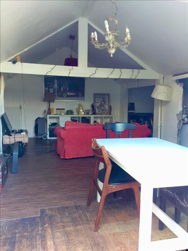 Vente maison / villa Villeneuve le roi 255000€ - Photo 3